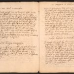 Brabants kookboek Erfgoed Bibliotheek Antwerpen - pagina 4